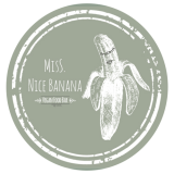 Miss Nice Banana